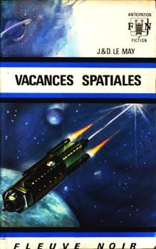 Vacances spatiales.jpg