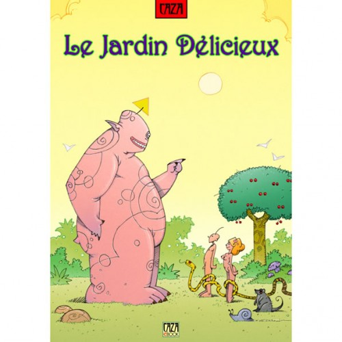 Le-Jardin-Delicieux-CAZA-eBOOK-2012-carre-couv-achat1.jpg