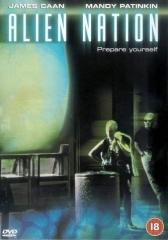 AlienNation.jpg