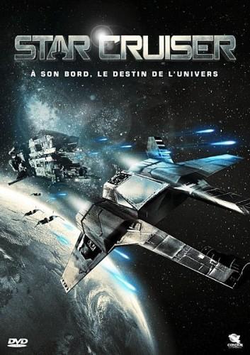 Star-cruiser.jpg