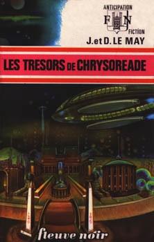 Chrysoréade.jpg