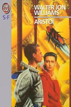 Aristoi.jpg