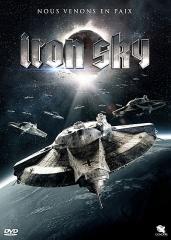 Iron Sky.jpg