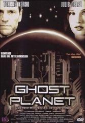 GhostPlanet.jpg