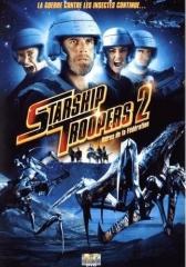 Starship2.jpg