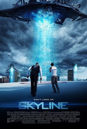Skyline_Poster.jpg