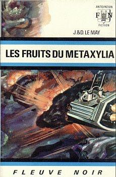 Metaxylia.jpg