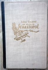 1-Tolstoi.JPG
