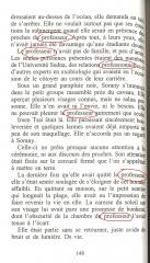 scan_lajoyep_2020-03-03-08-12-05.jpeg