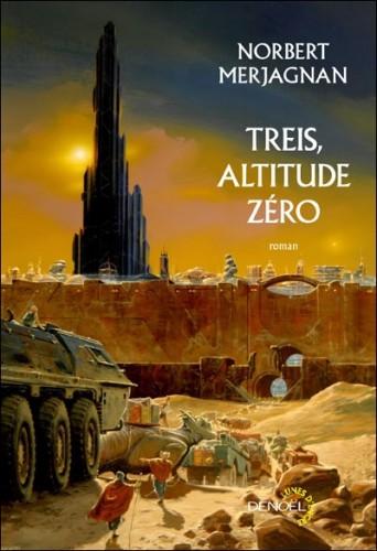 treis_altitude_zero.jpg