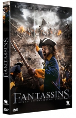 fantassins-dvd.jpg