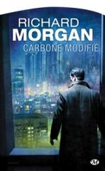 Morgan1.jpg