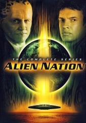 AlienNation2.jpg