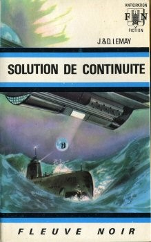 Le May solution.jpg